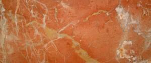 Rojo Levantina